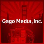 Gago Media, Inc